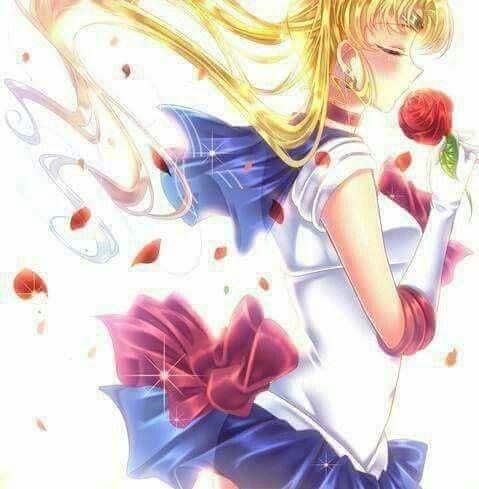 Hit or Miss? Version manga - animé - Page 30 8ed21610