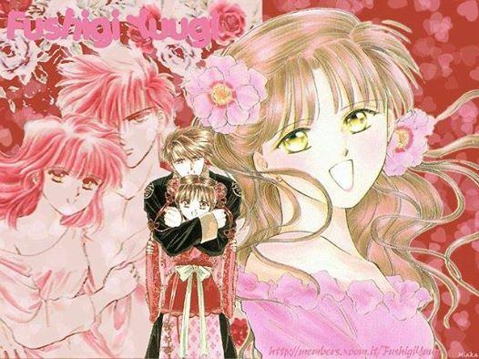 Hit or Miss? Version manga - animé - Page 32 99735e10