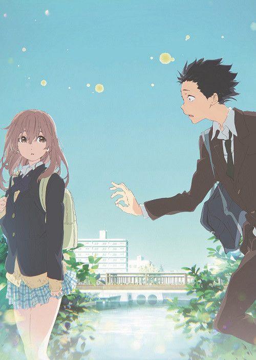 Hit or Miss? Version manga - animé - Page 32 A-sile10