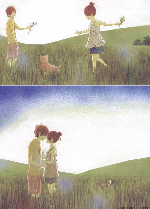 Hit or Miss? Version manga - animé - Page 26 A8676610