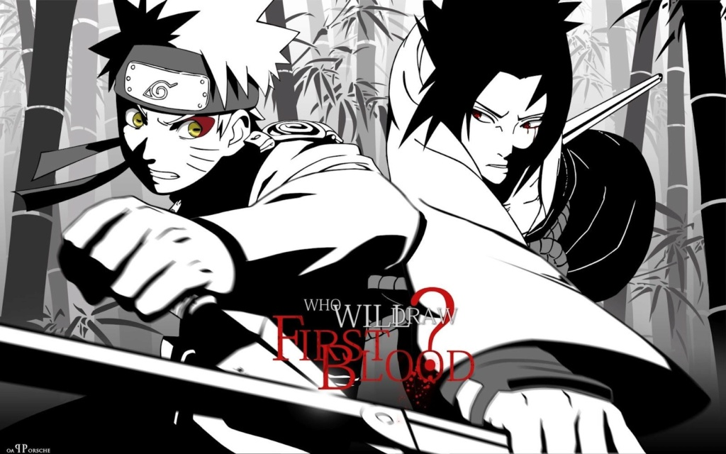 Hit or Miss? Version manga - animé - Page 4 Be7c1010