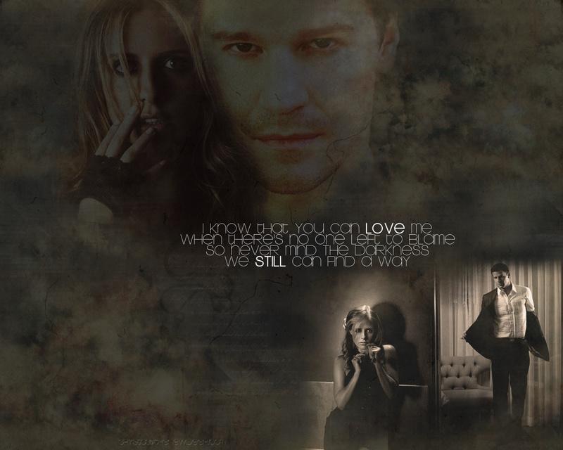 J'aime ou je n'aime pas - Page 17 Buffy_10