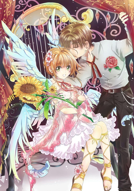 Hit or Miss? Version manga - animé - Page 22 D2040710