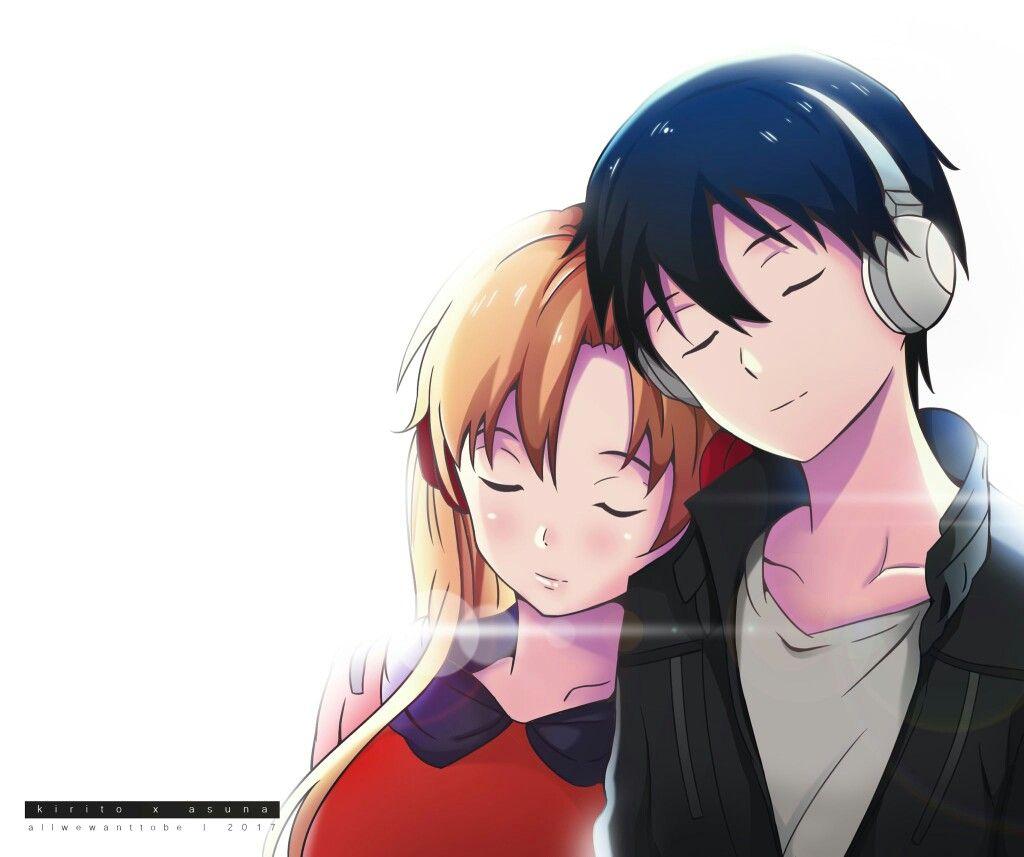 Hit or Miss? Version manga - animé - Page 16 D2ec4a10