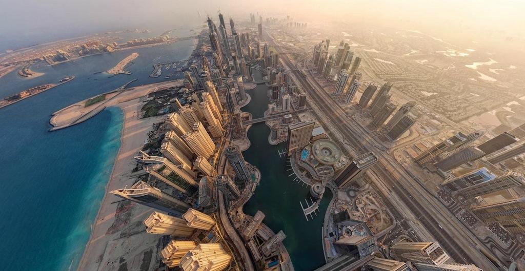 J'aime ou je n'aime pas Dubai-10