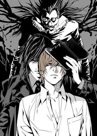 Hit or Miss? Version manga - animé - Page 10 E8b31210