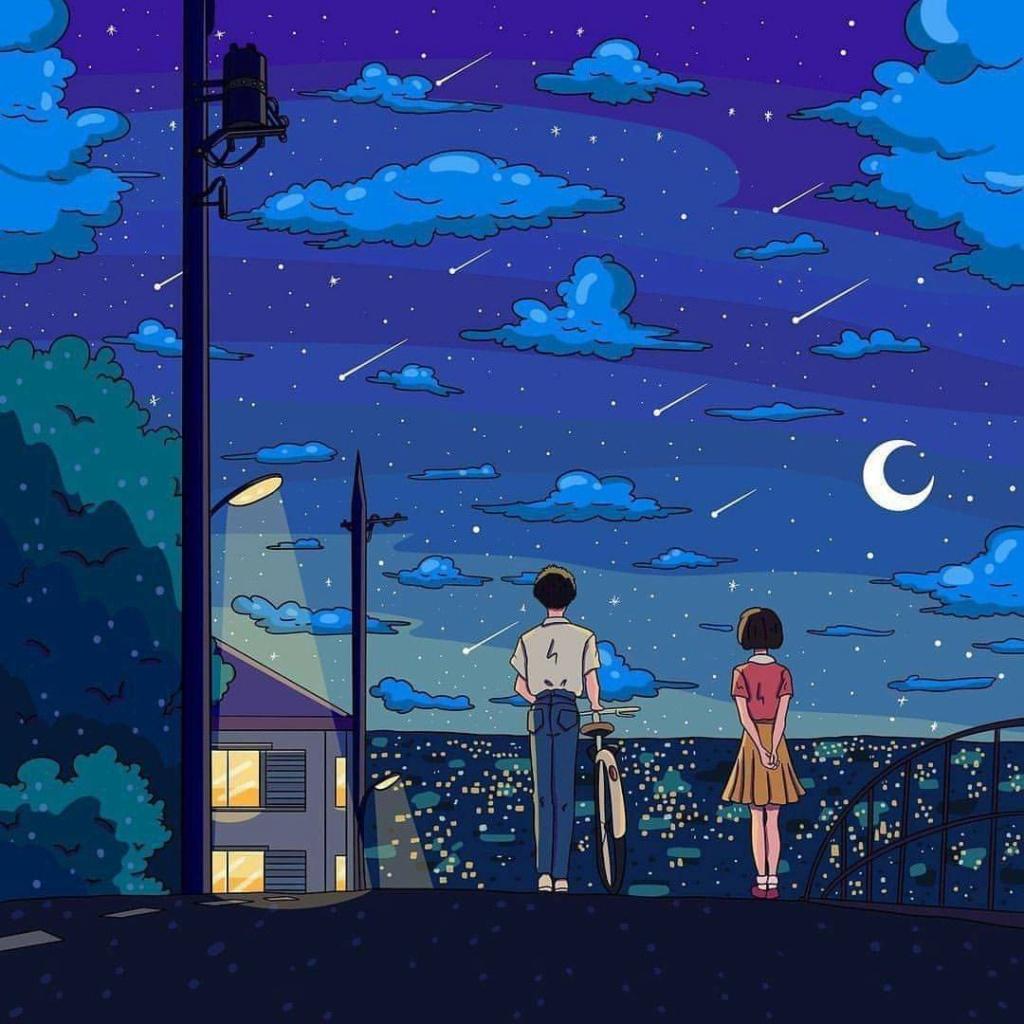 Hit or Miss? Version manga - animé - Page 30 Fb_im524