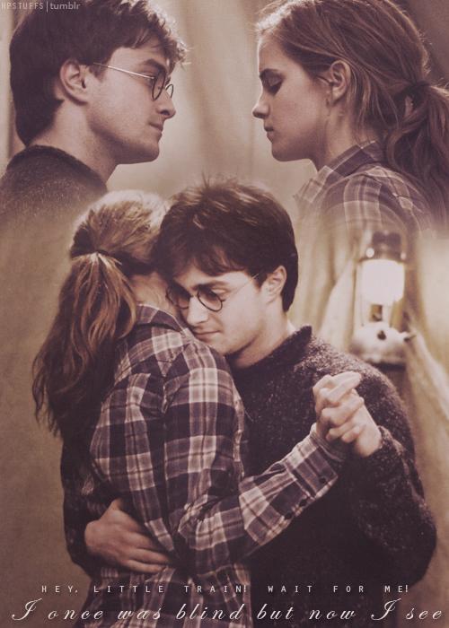 J'aime ou je n'aime pas - Page 31 Harry-11