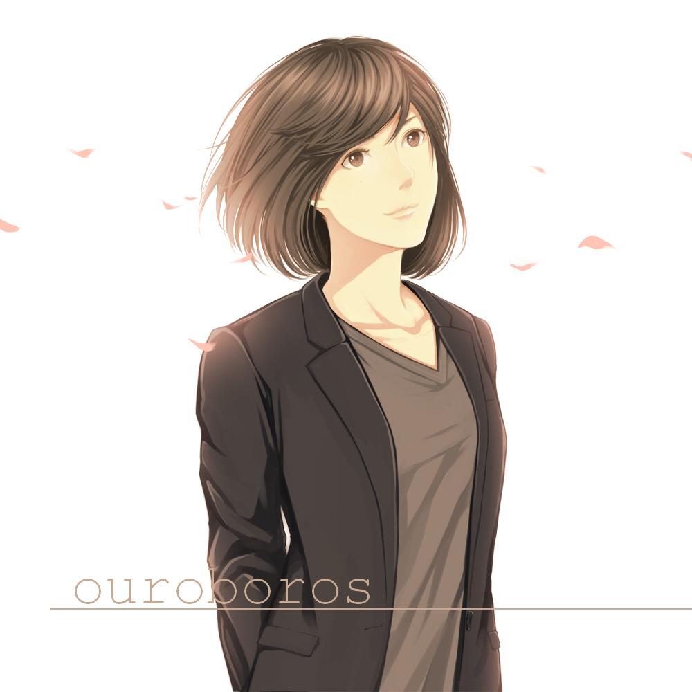 Hit or Miss? Version manga - animé - Page 7 Hibino10