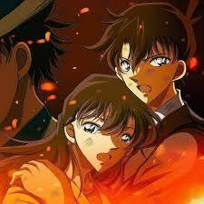 Hit or Miss? Version manga - animé - Page 33 Images44