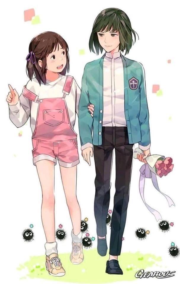 Hit or Miss? Version manga - animé - Page 19 Img_0210