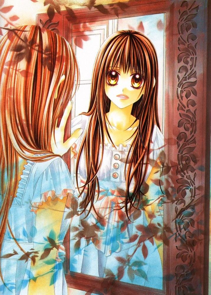 Hit or Miss? Version manga - animé - Page 29 Kyou_k10
