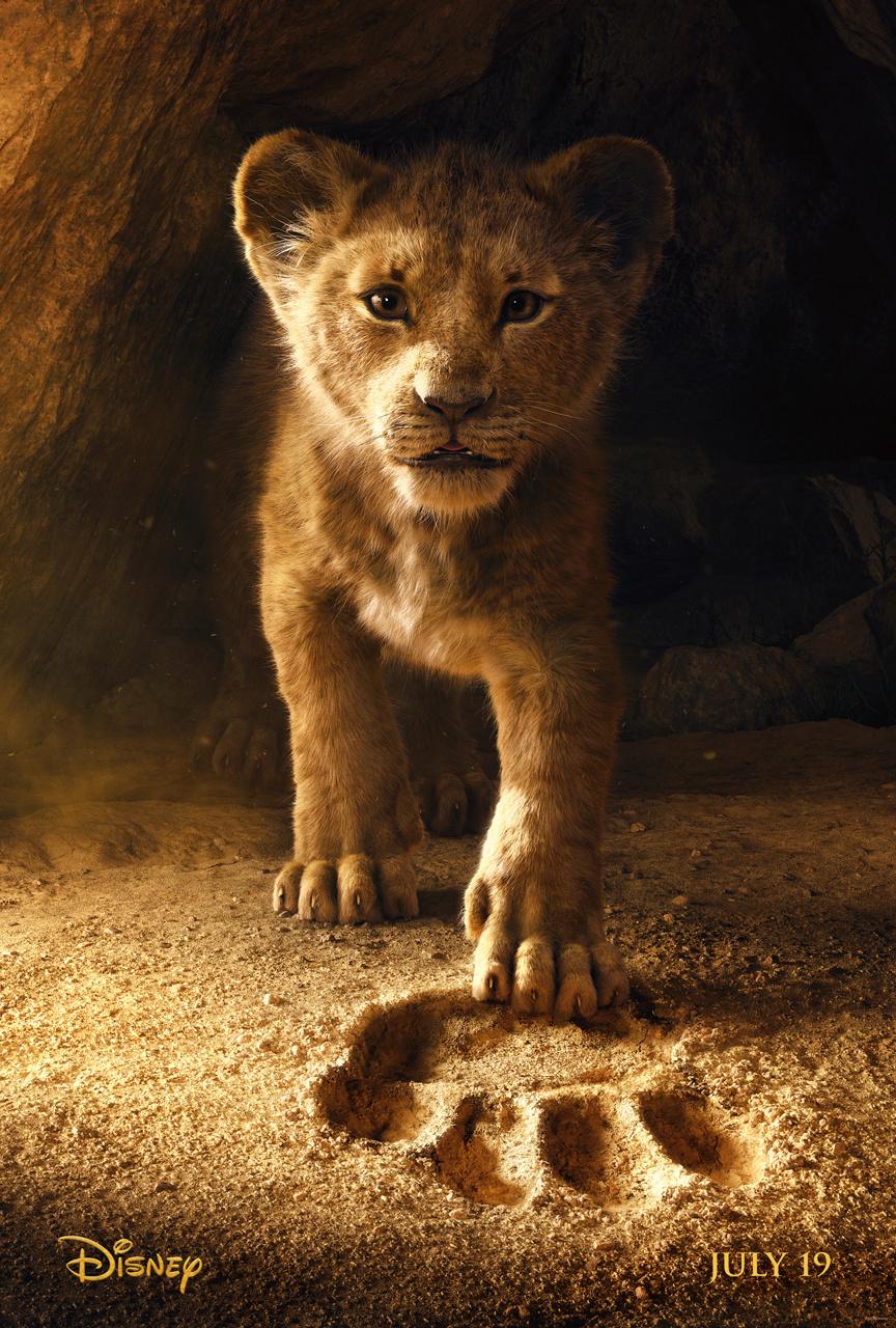 J'aime ou je n'aime pas - Page 6 Lion-k11