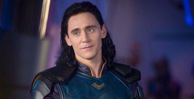 Je demande.... et j'obtiens ! - Page 27 Loki-t11