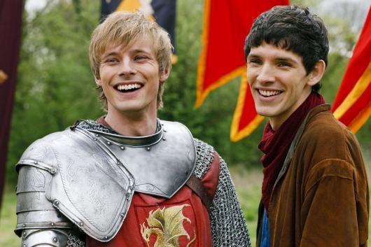 J'aime ou je n'aime pas - Page 5 Merlin14