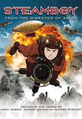 Steamboy Moviep10
