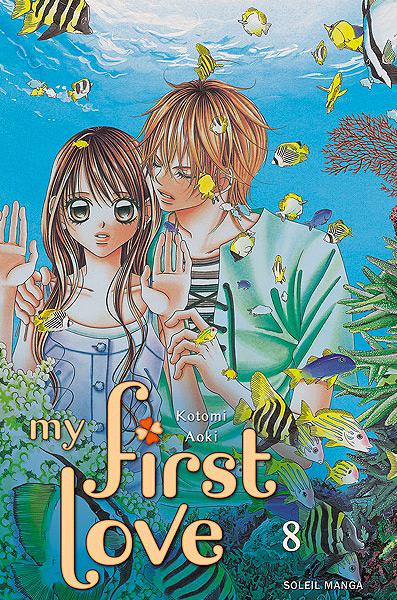 Hit or Miss? Version manga - animé - Page 32 My-fir10