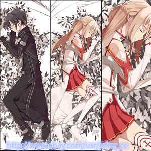Hit or Miss? Version manga - animé - Page 16 S-l30013