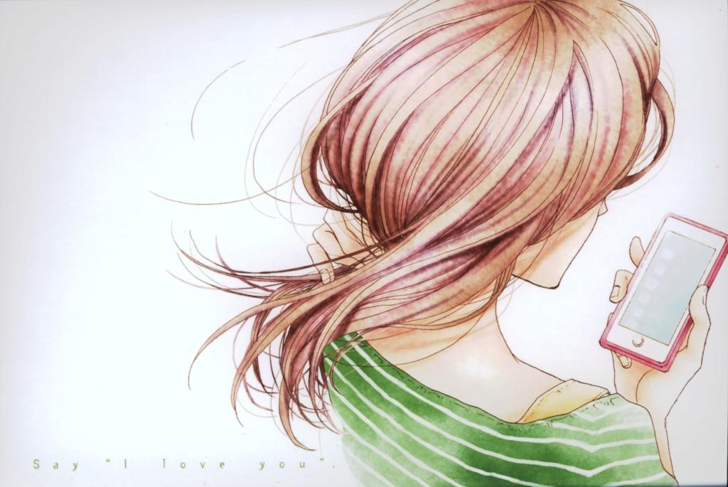 J'aime ou je n'aime pas - Page 31 Suki-t10