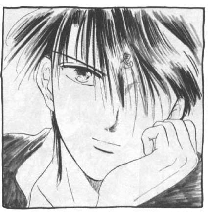Hit or Miss? Version manga - animé - Page 32 Tamaho10
