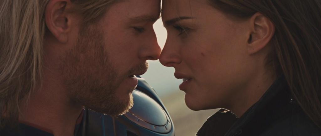 J'aime ou je n'aime pas - Page 30 Thor-310