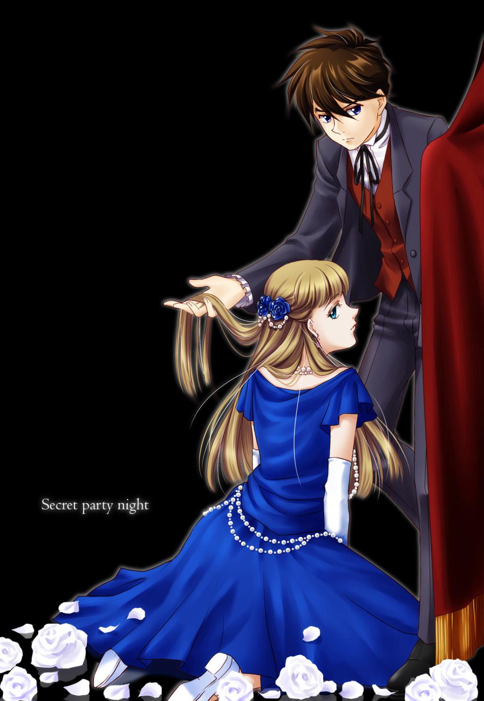 Hit or Miss? Version manga - animé - Page 20 Tumblr23