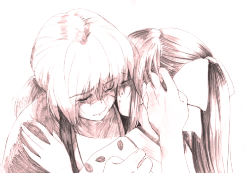 Hit or Miss? Version manga - animé - Page 31 Tumblr23