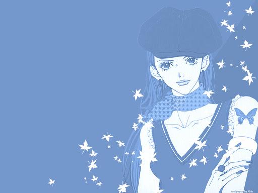 Hit or Miss? Version manga - animé - Page 4 Unname22