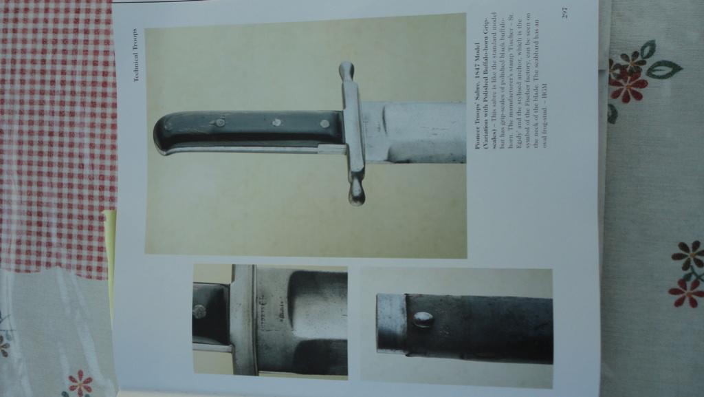 Glaives autrichien modèle 1853 Dsc05913