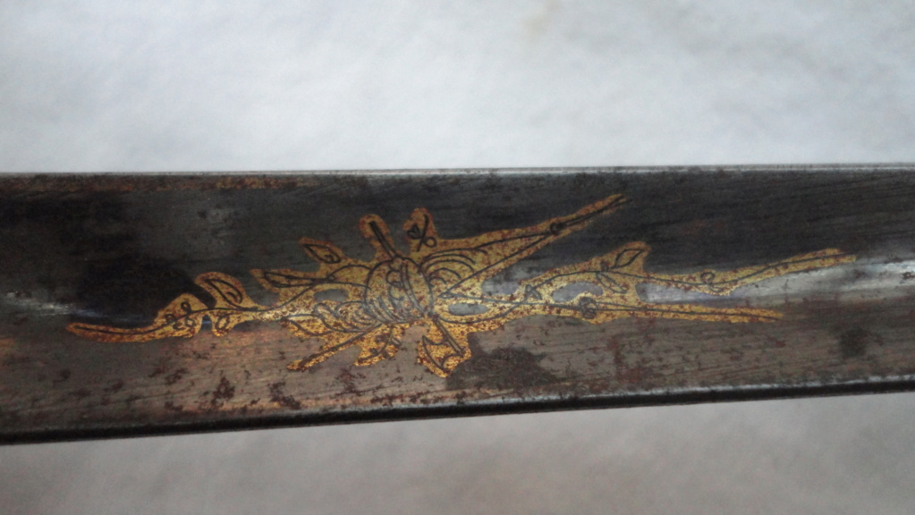 identification et estimation épée 1 Dsc05932