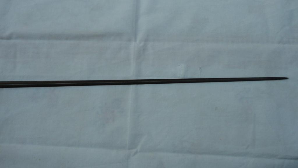 identification et estimation épée 1 Dsc05935