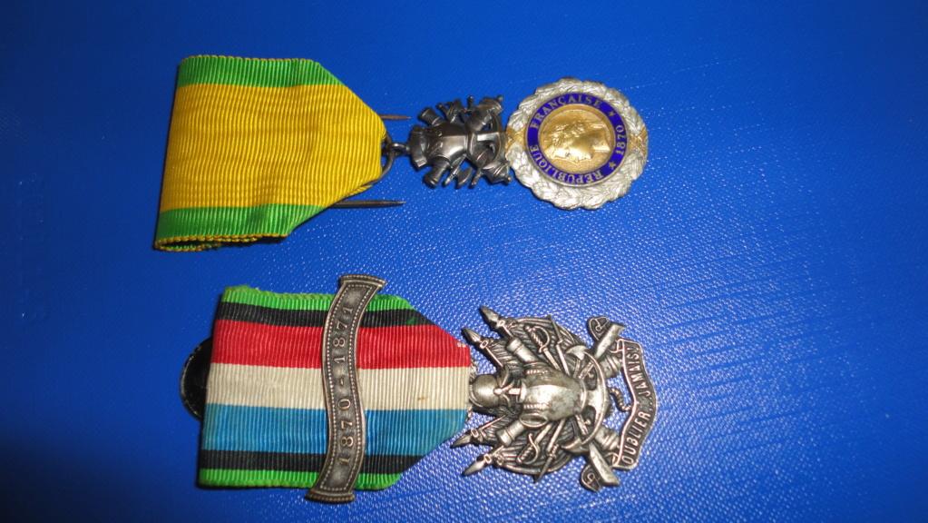 medaille à dater Dsc05959