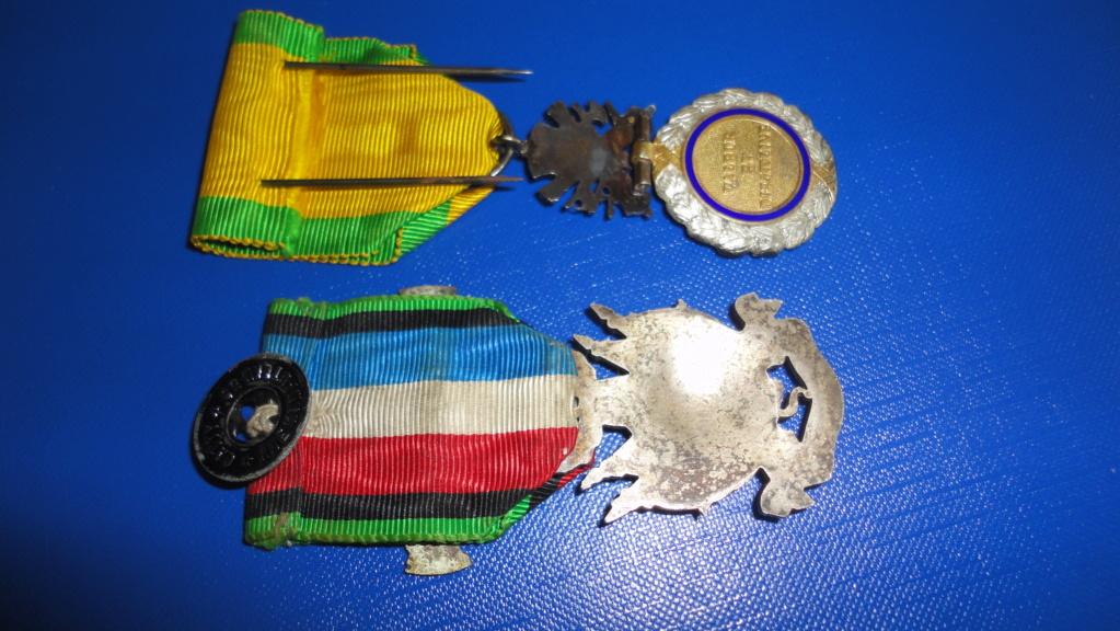 medaille à dater Dsc05960