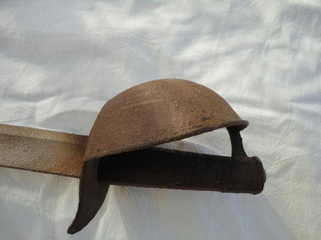sabre d'abordage cuillére à pot  Dsc06039
