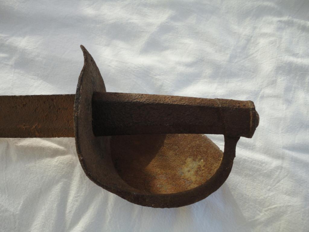 sabre d'abordage cuillére à pot  Dsc06040