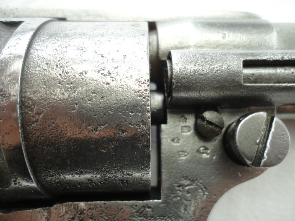 pistolet à confirmer Dsc06174