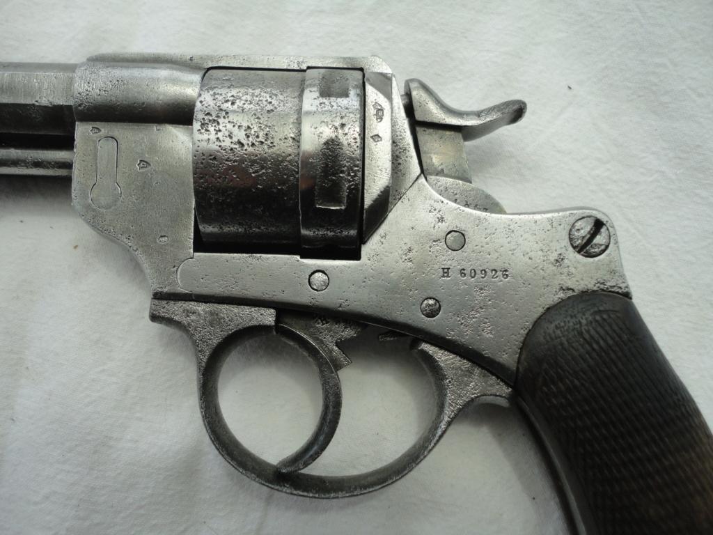 pistolet à confirmer Dsc06175