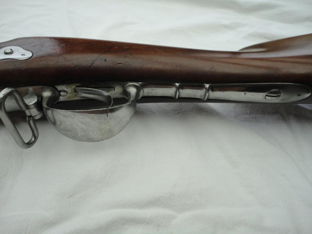 fusil d'infanterie 1842 à confirmer Dsc06252