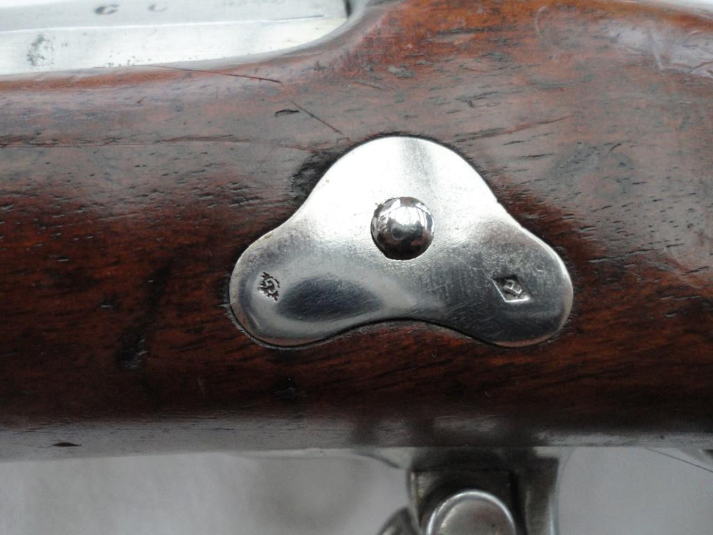 fusil d'infanterie 1842 à confirmer Dsc06254