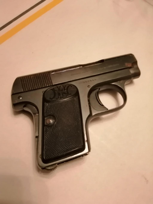 pistolet belge Img_2010