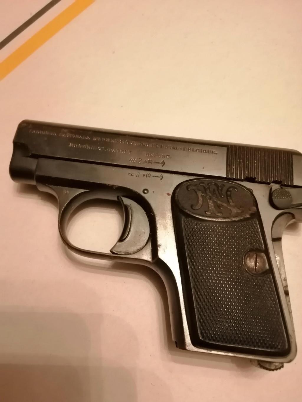 pistolet belge Img_2011