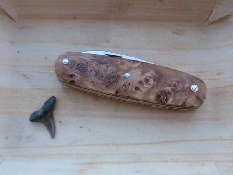 La collection de Couper au couteau - Page 27 P1195510