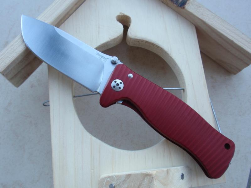 La collection de Couper au couteau - Page 28 P1195524