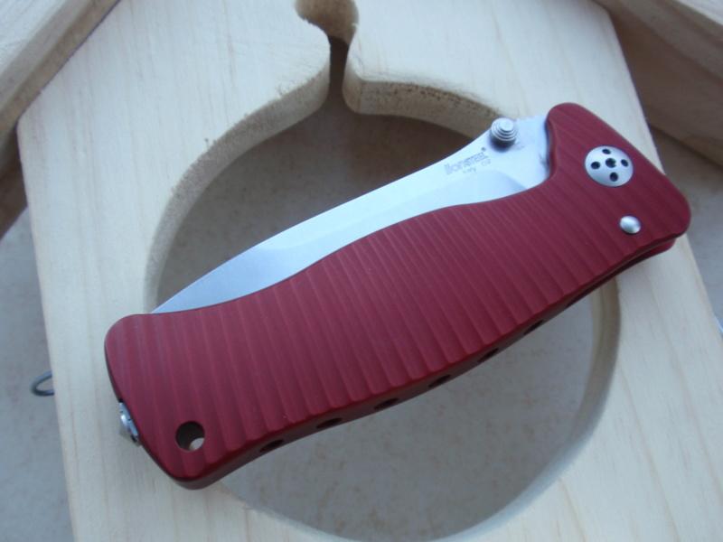 La collection de Couper au couteau - Page 28 P1195525