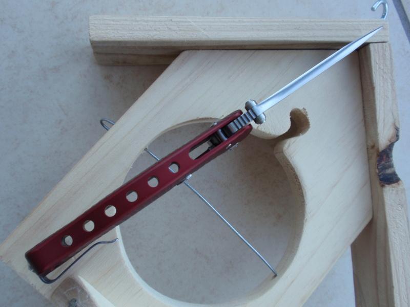 La collection de Couper au couteau - Page 28 P1195526