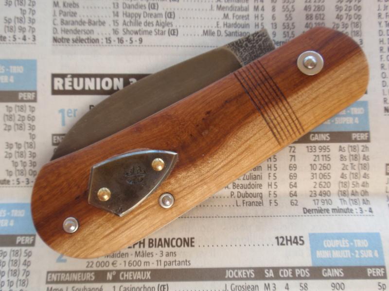 La collection de Couper au couteau - Page 28 P2245510