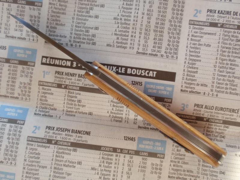 La collection de Couper au couteau - Page 28 P2245512