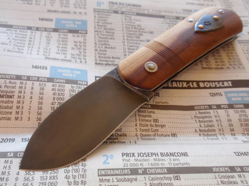 La collection de Couper au couteau - Page 28 P2245514