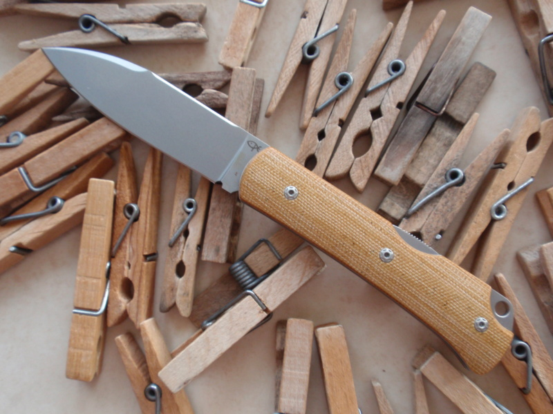 La collection de Couper au couteau - Page 28 P3045512
