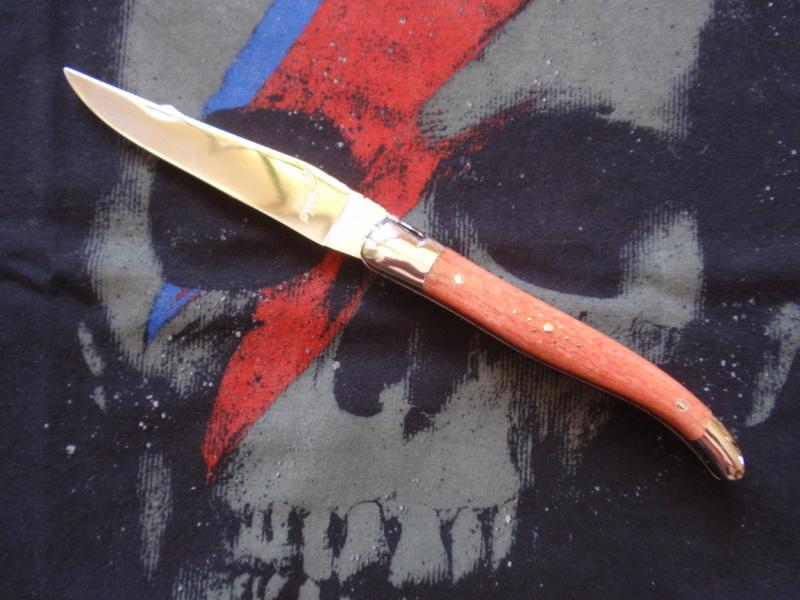 La collection de Couper au couteau - Page 24 P4225114